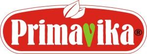 76_logo Primavika