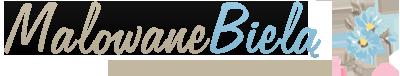logo-malowanebiela-z-kwiatkiem