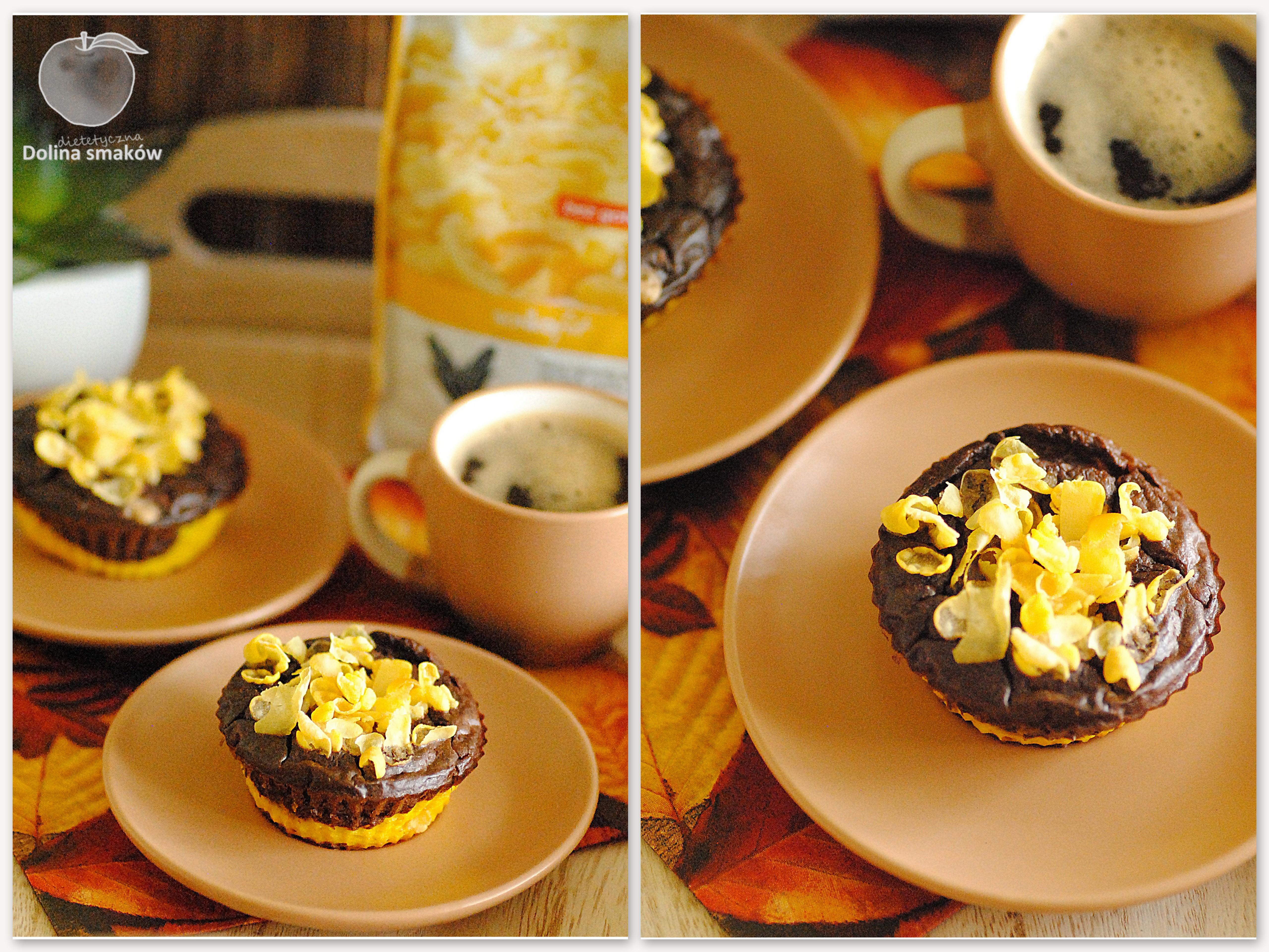 serniczki-kakaowe